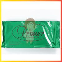 PRIMER SWEET DARK COMPOUND CHOCOLATE COKELAT COMPOUND HITAM MANIS 1KG