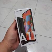 Samsung Galaxy A11 3GB/32GB - Garansi Resmi