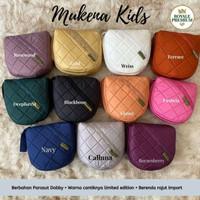 Mukena Kids Royale Premium