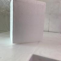 Box foam es pendingin wawan kecil kualitas tinggi harga murah