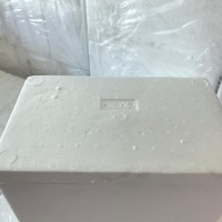 Box foam es pendingin wawan besar kualitas tinggi harga murah