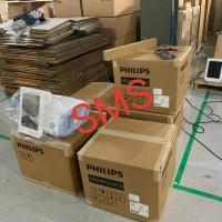 Philips Respironics V60 Ventilator/Ventilator V60 Philips