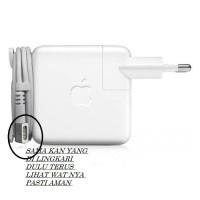 Adaptor charger ORIGINAL Apple MacBook pro macbook Air magsafe1 60watt