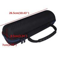 🌰Portable Storage Hard Case Box Pouch For Logitech UE BOOM 1/2
