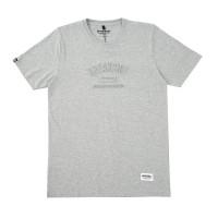 Breakside Misty Embossed Tshirt