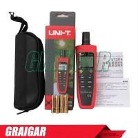 UNI-T-UT337A Carbon Monoxide Meter Co Detector Gas Terjamin