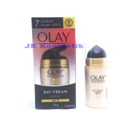 OLAY TOTAL EFFECTS 7 IN ONE DAY CREAM 12 gr