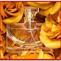 Parfum Bvlgari rose edt woman 50ml