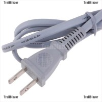 TBID belle Ac Wall Power Supply Adapter Charger Cable Cord For Ns