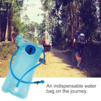 Water Bladder / Kantong Air minum / Hydration Bag Aonijie 2 Liter