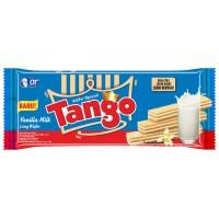 Tango Wafer 130gr All Varian, Coklat, Keju, Vanilla Termurah