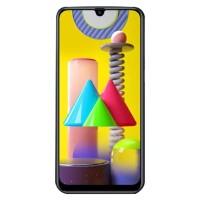Samsung Galaxy M31 (6/128GB)