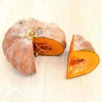 Rumah Sayur Labu Parang / Pumpkin [2 kg]
