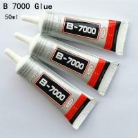LEM LCD TOUCHSCREEN B7000 50ML MULTI PURPOSE ADHESIVE LEM SERBAGUNA