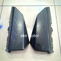 cover sein atas yamaha nmax 155 old carbone nemo plastik abs