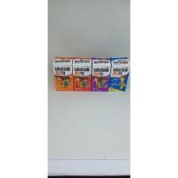 Sakatonik ABC 30 tablet *vitamin anak* *tablet hisap*