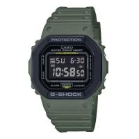 Jam Tangan Pria Casio G-Shock Digital Special Color DW-5610SU-3DR