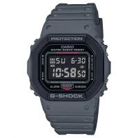 Jam Tangan Pria Casio G-Shock Digital Special Color DW-5610SU-8DR