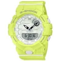Jam Tangan Unisex Casio G-Shock Digital Analog GMA-B800-9ADR