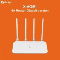 Xiaomi Mi 4A Router Gigabit Edition Global Version Dual Band 2.4GHz