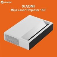 "Xiaomi Mi Laser Projector 150"" ALPD Full HD 4K Global Version"