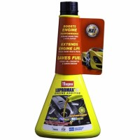 Lupromax EA - Engine Oil Additive / Aditif Oli Mesin Motor - 30ml