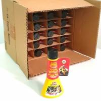 1 box isi 24 Lupromax EA - Engine Oil Additive - 30ml - SUPER MURAH!!