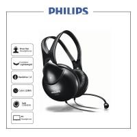 Philips Headphone SKYPE SHM 1900
