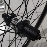 wheelset roda road bike sepeda balap elite dt swiss 350