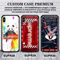 custom hard case supreme iphone 11,11 pro,11 pro max,x,xr,xs,xs max