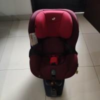 Joie Car Seat Kursi Mobil Prelove Bagus