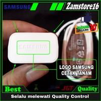 Original 100% charger samsung Galaxy J5 J5 prime J5 pro 5v-1.55A