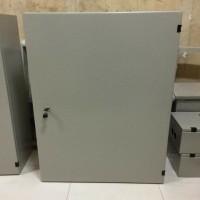 Box Panel Listrik 50x70