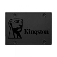 Kingston SSD Now SA400 SATA3 1.92TB / 2TB - SA400S37/1920G