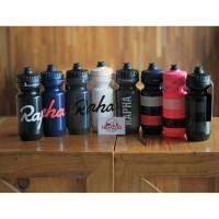 Rapha Bidon by Specialized NEW Edition ORIGINAL botol minum sepeda