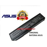 Baterai Original Asus N43, N43S, N43SL, N43SN, N43J, N43JF, N43JM