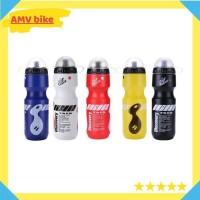 Botol Minum Sepeda 500ml kualitas IMPORT