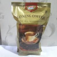 CNI Ginseng Coffee 400(20x20g)