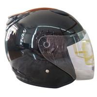 Helm Centro QRO Half Face