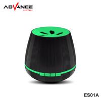 Advance Speaker Bluetooth Advance ES010A Speaker Portable | Garansi re - Hijau