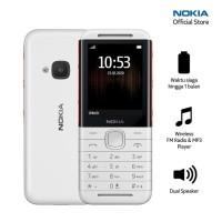 Nokia 5310 2020 Garansi Resmi