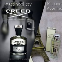 parfum pria creed aventus by malone