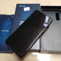 Hp Vivo Z1 Pro 6/128GB fullset mulus Net