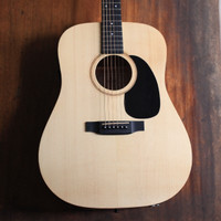 Sigma DME DME+ Acoustic Electric Guitar