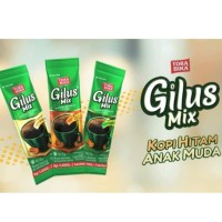 Gilus Mix Renceng