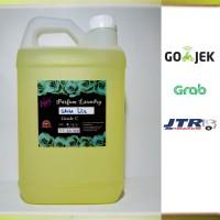 Parfum Laundry Forti Grade C 5 Liter / 5Liter