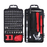 Tools Set 110 in 1 Obeng