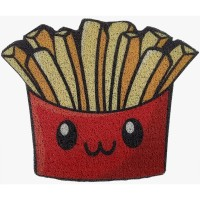 Keset french fries C38