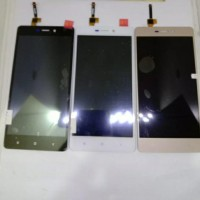 LCD TOUCHSCREEN XIOMI REDMI 3/3S/3X ORIGINAL