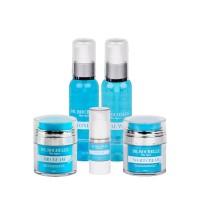 Skin care Dr.Rochelle Luxury paket ber-Bpom dan halal